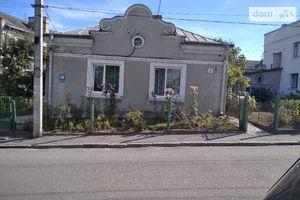 Продается одноэтажный дом 129.2 кв. м с садом