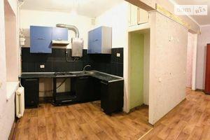 Продается 2-комнатная квартира 43.2 кв. м в Кременчуге