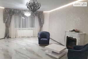 Продається 1-кімнатна квартира 92.5 кв. м у Одесі