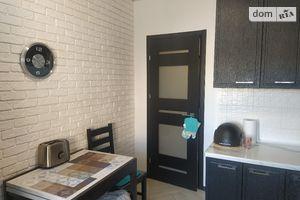 Продається 2-кімнатна квартира 52 кв. м у Ірпені