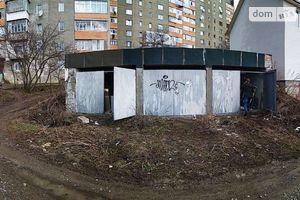 Продается отдельно стоящий гараж под легковое авто на 60 кв. м