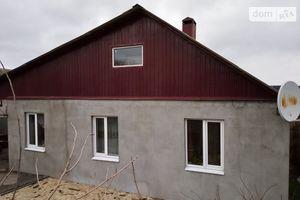 Продается одноэтажный дом 88 кв. м с верандой