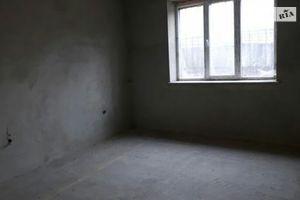Продается помещения свободного назначения 80 кв. м в 8-этажном здании