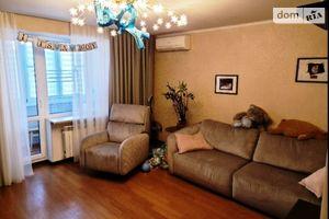 Продается 2-комнатная квартира 53.3 кв. м в Киеве