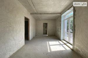 Продається будинок 3 поверховий 200 кв. м з подвалом