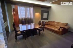 Продается 3-комнатная квартира 115 кв. м в Днепре