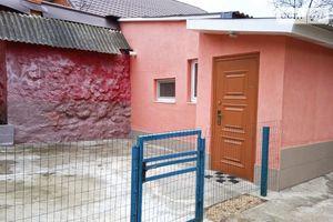 Продается часть дома 44 кв. м с верандой
