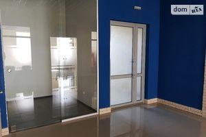 Продається приміщення вільного призначення 6 кв. м в 4-поверховій будівлі