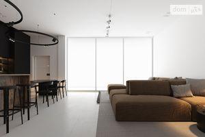 Продается дом на 3 этажа 264 кв. м с мансардой