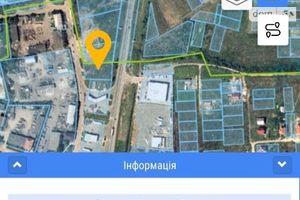 Продается земельный участок 18 соток в Закарпатской области