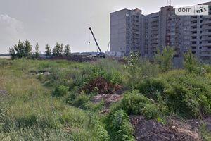 Продается земельный участок 20 соток в Полтавской области