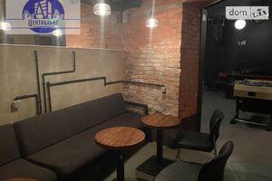 Продається кафе, бар, ресторан 101 кв. м в 2-поверховій будівлі
