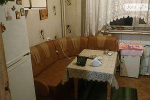 Продається 1-кімнатна квартира 36 кв. м у Тростянці