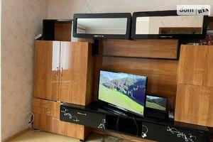 Сдается в аренду 1-комнатная квартира 48 кв. м в Ровно