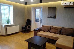 Сдается в аренду 2-комнатная квартира 78 кв. м в Харькове