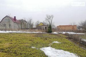Продается земельный участок 7.79 соток в Тернопольской области