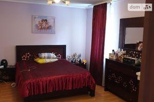 Продается 5-комнатная квартира 116 кв. м в Черкассах