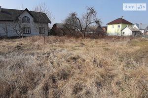 Продается земельный участок 18 соток в Черновицкой области