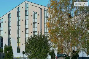 Продается 1-комнатная квартира 22.58 кв. м в Киево-Святошинске