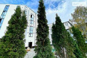 Продається 1-кімнатна квартира 23.05 кв. м у Києво-Святошинську