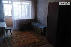 Сдается в аренду комната 46 кв. м в Днепре