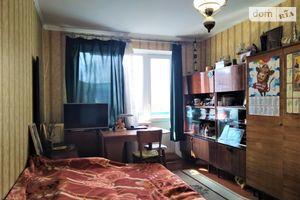 Продається 1-кімнатна квартира 33 кв. м у Вінниці