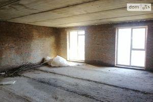 Продається 2-кімнатна квартира 66 кв. м у Тернополі