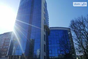 Продается помещения свободного назначения 42 кв. м в 10-этажном здании