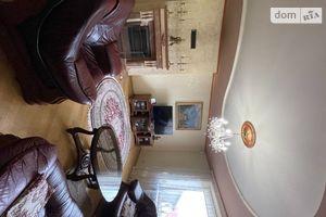 Продается дом на 2 этажа 280 кв. м с мебелью