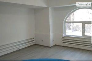 Сдается в аренду торгово-офисный центр 60 кв. м в 2-этажном здании