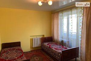Здається в оренду 2-кімнатна квартира 56 кв. м у Чернівцях