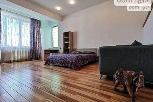 Продается 5-комнатная квартира 420 кв. м в Днепре