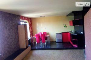 Сдается в аренду 2-комнатная квартира 39 кв. м в Виннице