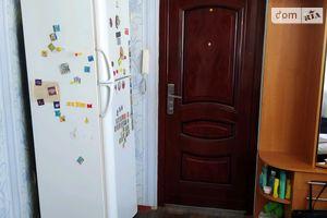 Продається кімната 13 кв. м у Запоріжжі
