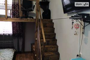 Продается комната 18.5 кв. м в Запорожье