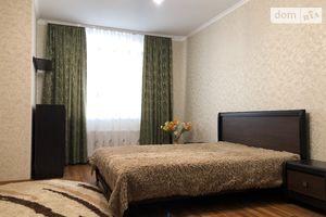 Сдается в аренду 2-комнатная квартира 84 кв. м в Виннице