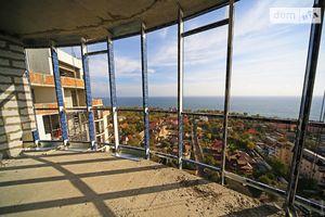 Продается 2-комнатная квартира 80.5 кв. м в Одессе