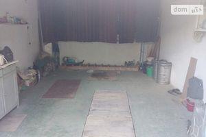 Продается отдельно стоящий гараж под легковое авто на 34 кв. м