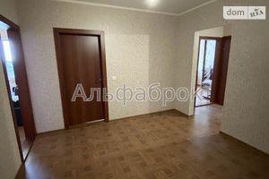 Продается 2-комнатная квартира 79 кв. м в Вышгороде