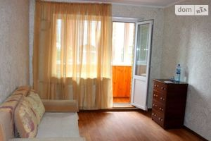 Сдается в аренду 2-комнатная квартира 46 кв. м в Сумах