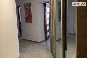 Сдается в аренду 1-комнатная квартира 55 кв. м в Тернополе
