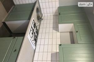 Сдается в аренду 1-комнатная квартира 42 кв. м в Ужгороде