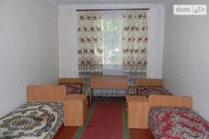 Здається в оренду кімната 2832 кв. м у Вінниці