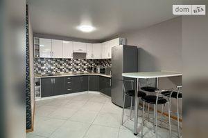 Продается 1-комнатная квартира 92 кв. м в Тернополе