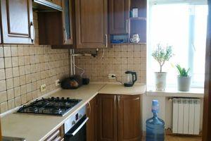 Продається 2-кімнатна квартира 52.3 кв. м у Моршині