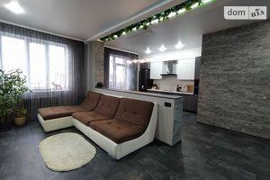 Продается 2-комнатная квартира 65 кв. м в Днепре