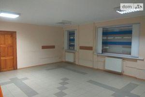Продається офіс 50.3 кв. м в нежитловому приміщені в житловому будинку