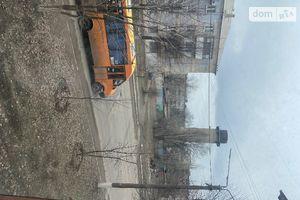 Продается 3-комнатная квартира 58 кв. м в Лисичанске