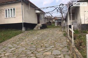 Продается одноэтажный дом 80 кв. м с садом