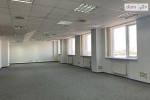 Здається в оренду офіс 294.1 кв. м в бізнес-центрі